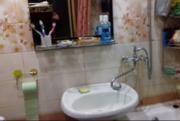 Клин, 1-но комнатная квартира, ул. Мечникова д.11, 1900000 руб.
