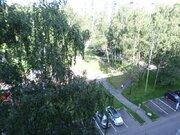 Щелково, 3-х комнатная квартира, ул. Жуковского д.1, 3590000 руб.
