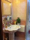Химки, 3-х комнатная квартира, ул. Молодежная д.52, 8700000 руб.