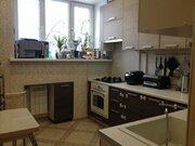 Продажа квартиры, 1-й Красносельский
