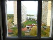 Лыткарино, 2-х комнатная квартира, 1-й кв-л. д.19А, 2950000 руб.