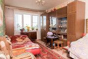 Чехов, 3-х комнатная квартира, ул. Береговая д.34, 4490000 руб.