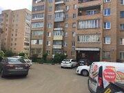 Апрелевка, 2-х комнатная квартира, ул. Горького д.9, 3150000 руб.