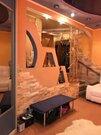 Ивантеевка, 1-но комнатная квартира, Студенческий проезд д.8а, 3600000 руб.