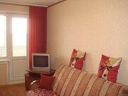 Чехов, 1-но комнатная квартира, ул. Полиграфистов д.29А, 3300000 руб.