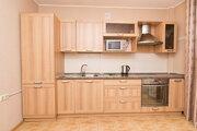 Красногорск, 1-но комнатная квартира, Геогрия Димитрова д.12, 18000 руб.