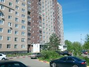 2 х комнатная квартира Ногинск г, 3 Интернационала ул, 224