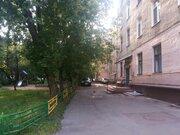 Москва, 3-х комнатная квартира, ул. Молодогвардейская д.47 к1, 11950000 руб.