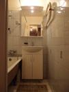 3-комнатная квартира рядом с м.Отрадное