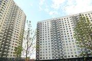 Москва, 3-х комнатная квартира, Грайвороновский 2-й проезд д.38 к1, 11556919 руб.