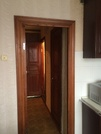 Продается квартира г.Домодедово, ул. Каширское