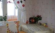 Жуковский, 1-но комнатная квартира, Циолковского наб. д.12 к24, 2790000 руб.