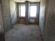 Пущино, 1-но комнатная квартира, АБ мкр. д.11, 3200000 руб.
