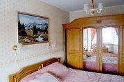 5-ти комнатная квартира пр. Циолковского д. 2