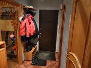 Красногорск, 1-но комнатная квартира, ул. Ленина д.22, 3650000 руб.
