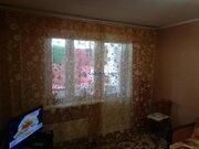 Подольск, 2-х комнатная квартира, ул. Подольская д.14А, 5600000 руб.