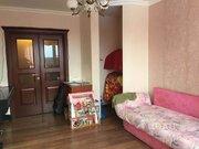 Московский, 2-х комнатная квартира, 3-й мкр. д.16, 8390000 руб.