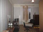 Пушкино, 1-но комнатная квартира, Лермонтова д.6, 1400000 руб.