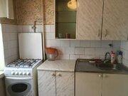 Фрязино, 2-х комнатная квартира, ул. Центральная д.10, 2670000 руб.