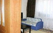 Электросталь, 1-но комнатная квартира, ул. Пионерская д.25а, 1900000 руб.