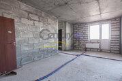 Реутов, 2-х комнатная квартира, ул. Октября д.44, 6090000 руб.