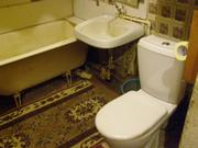Коломна, 2-х комнатная квартира, ул. Левшина д.25, 2100000 руб.