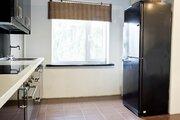 Поведники, 5-ти комнатная квартира,  д.12, 16500000 руб.