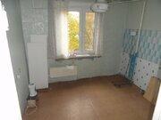 Щелково, 1-но комнатная квартира, Пролетарский пр-кт. д.2, 2550000 руб.