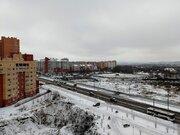 Жуковский, 2-х комнатная квартира, ул. Гудкова д.20, 5200000 руб.