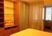 Королев, 2-х комнатная квартира, Космонавтов пр-кт. д.27, 40000 руб.
