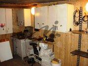 Продается гараж, 350000 руб.