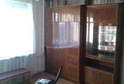 Дзержинский, 1-но комнатная квартира, ул. Лермонтова д.13Б, 20000 руб.