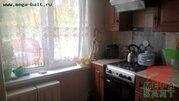 Солнечногорск, 2-х комнатная квартира, Механизаторов пер. д.дом 5, 2600000 руб.
