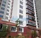 Продается замечательная просторная 2-х комнатная квартира 94 м2 на 4