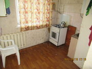 Красноармейск, 1-но комнатная квартира, ул. Пионерская д.9, 1900000 руб.