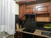 Электросталь, 1-но комнатная квартира, ул. Восточная д.4б, 2600000 руб.
