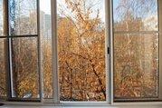 Москва, 3-х комнатная квартира, ул. Бутлерова д.4 к2, 14500000 руб.