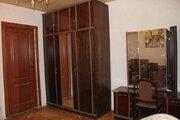 Москва, 2-х комнатная квартира, Мира пр-кт. д.131 к1, 37000 руб.