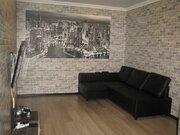 Балашиха, 3-х комнатная квартира, ул. Строителей д.1, 7700000 руб.