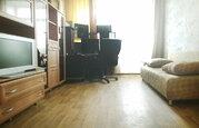 Электросталь, 2-х комнатная квартира, Ленина пр-кт. д.22, 2600000 руб.
