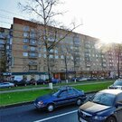 Москва, 2-х комнатная квартира, Ленинский пр-кт. д.91, 9100000 руб.