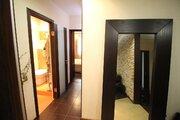 Развилка, 2-х комнатная квартира, без названия д.30, 7500000 руб.