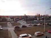 Апрелевка, 2-х комнатная квартира, Цветочная аллея д.15, 5550000 руб.