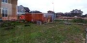 Земельный участок 12 соток вблизи д. Клоково, 3490000 руб.