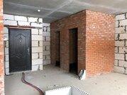 Мытищи, 1-но комнатная квартира, Осташковское ш. д.22 к2, 3400000 руб.