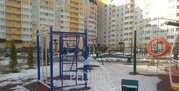 Домодедово, 1-но комнатная квартира, ул Ильюшина д.20, 3650000 руб.