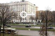 Москва, 2-х комнатная квартира, Ленинский пр-кт. д.62, 65000 руб.
