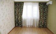 Раменское, 2-х комнатная квартира, ул. Октябрьская д.3, 6200000 руб.