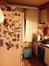 Москва, 3-х комнатная квартира, Дмитровское ш. д.95 к2, 7950000 руб.