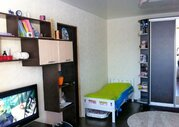 Раменское, 1-но комнатная квартира, ул. Коммунистическая д.15, 2650000 руб.